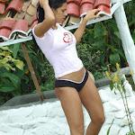 Andrea Rincon, Selena Spice Galeria 12 : En La Finca Foto 13