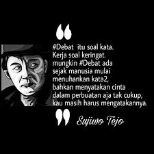 Kata Cinta Sujiwo Tejo Cikimm Com