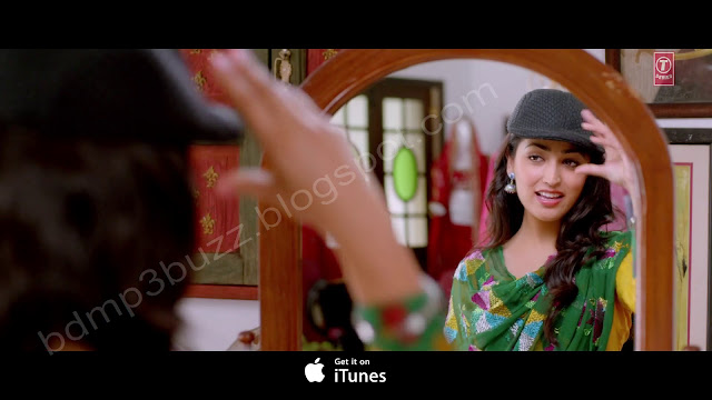 Hindi Latest Video Songs Mp4