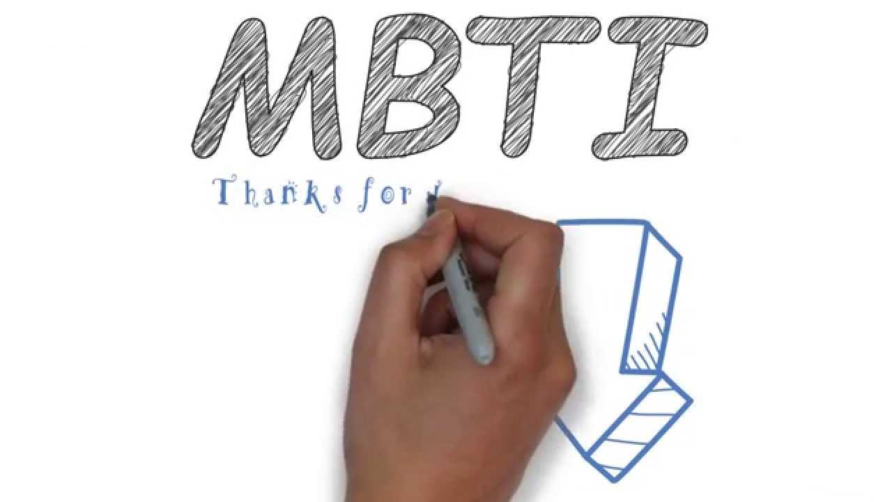 Biên soạn: Tung Le Page 1 XÁC ĐỊNH TÍCH CÁCH NGAY LẬP TỨC VỚI MBTI (hiểu được và ứng xử phù hợp với tích cách của chính mình và người khác trong ...