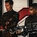 """Quanto mais Michael B. Jordan melhor: o ator estrelará """"Fahrenheit 451"""", telefilme da HBO"""