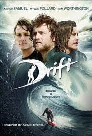 Drift (2013) Subtitle Indonesia