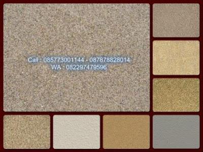 contoh tekstur pasir