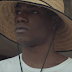 """Assista ao clipe do novo single """"Relação"""" do Pelé MilFlows"""