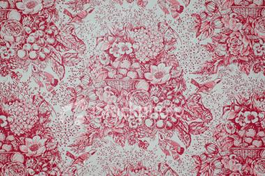 Wallpaper Maza: Victorian Style Wallpaper