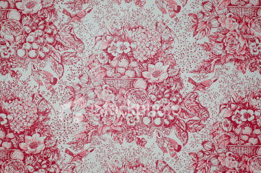 master piece: Victorian Style Wallpaper