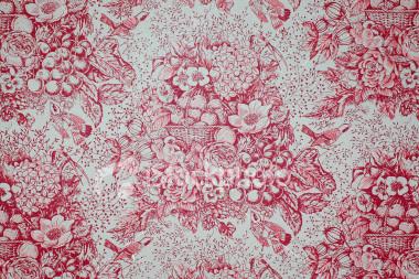 master piece: Victorian Style Wallpaper