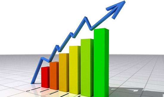 EC's economic affairs directorate cuts Macedonia 2017 growth fcast