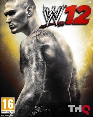 Wwe 12 free download pc game full version.