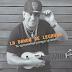 La Banda De Lechuga - Te Aprovechas Porque Te Amo