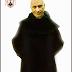 XXX Aniversario del Padre Valentín de San José, perfecto Carmelita del Desierto de las Batuecas