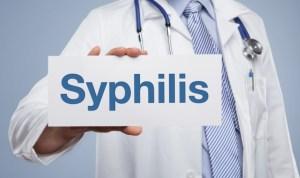 Obat Sipilis di Apotek Umum Terbaik dan Paling Diminati