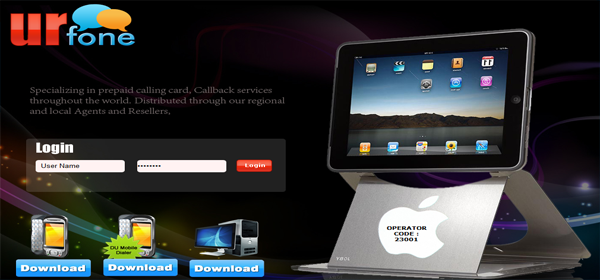 free download ifoneplatinum mobile dialer