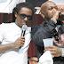 CONFIRMADO: Lil Wayne finalmente entrou em acordo com a Cash Money/UMG sobre ação milionária