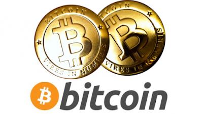Ilmaisia Bitcoin - ansaita ilmainen bitcoin