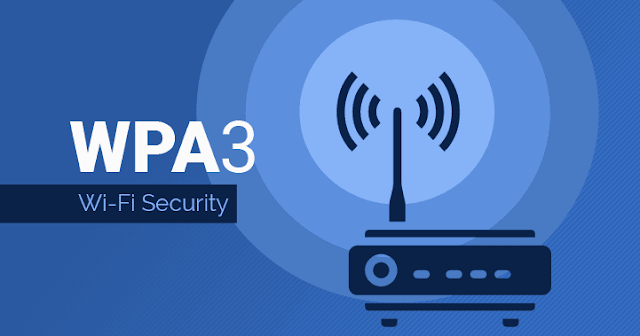 wi-fi-allience-guvenlik-protokolu