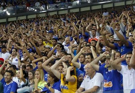 Assistir Coritiba x Cruzeiro AO VIVO 25/06/2017