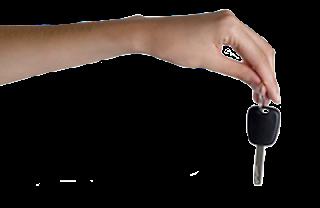 Keuntungan Di Balik Rental Mobil Lepas Kunci