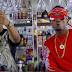 New Video: Bill Nass Ft Mwana FA - Mazoea (Official Music Video)