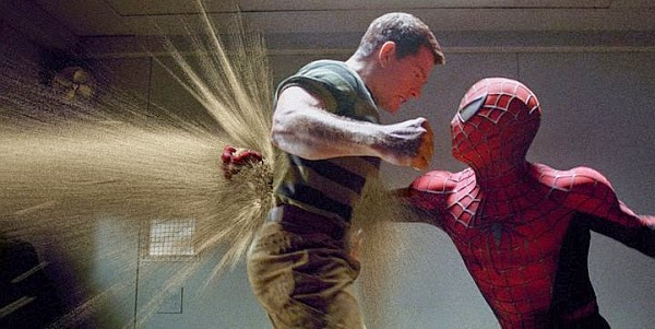 6 amazing movies that used amputees for special effects the geek twins