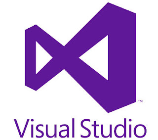 Visual Studio Free Download