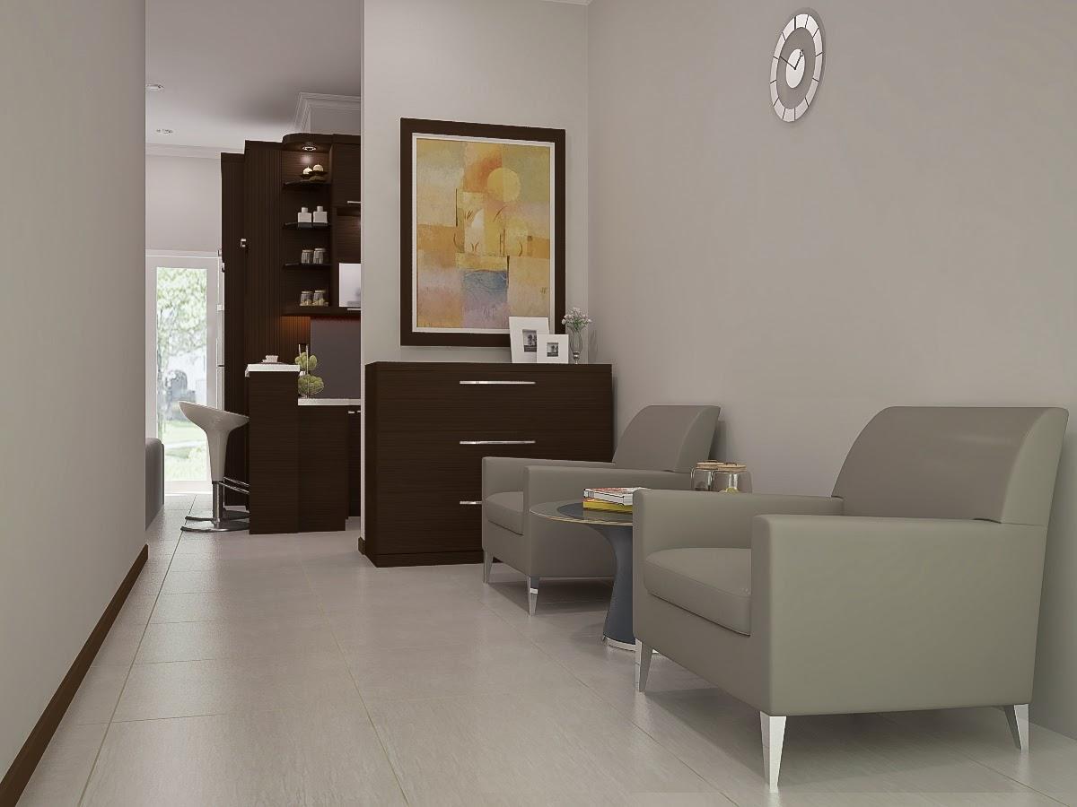 Gambar Desain Dapur Pakai Granit Gambar Puasa
