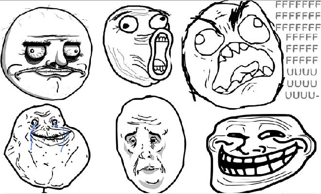 emoticons para msn dos memes