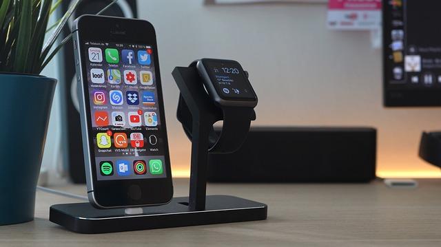 Apple Kembali Menjual Iphone SE Dengan Harga Terjangkau