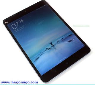 Harga Hp Xiaomi Mi Pad 2 Dan Review Spesifikasi Smartphone Terbaru - Update Hari Ini 2019