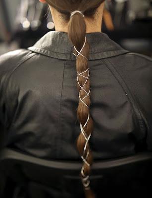 Peinado Fáciles