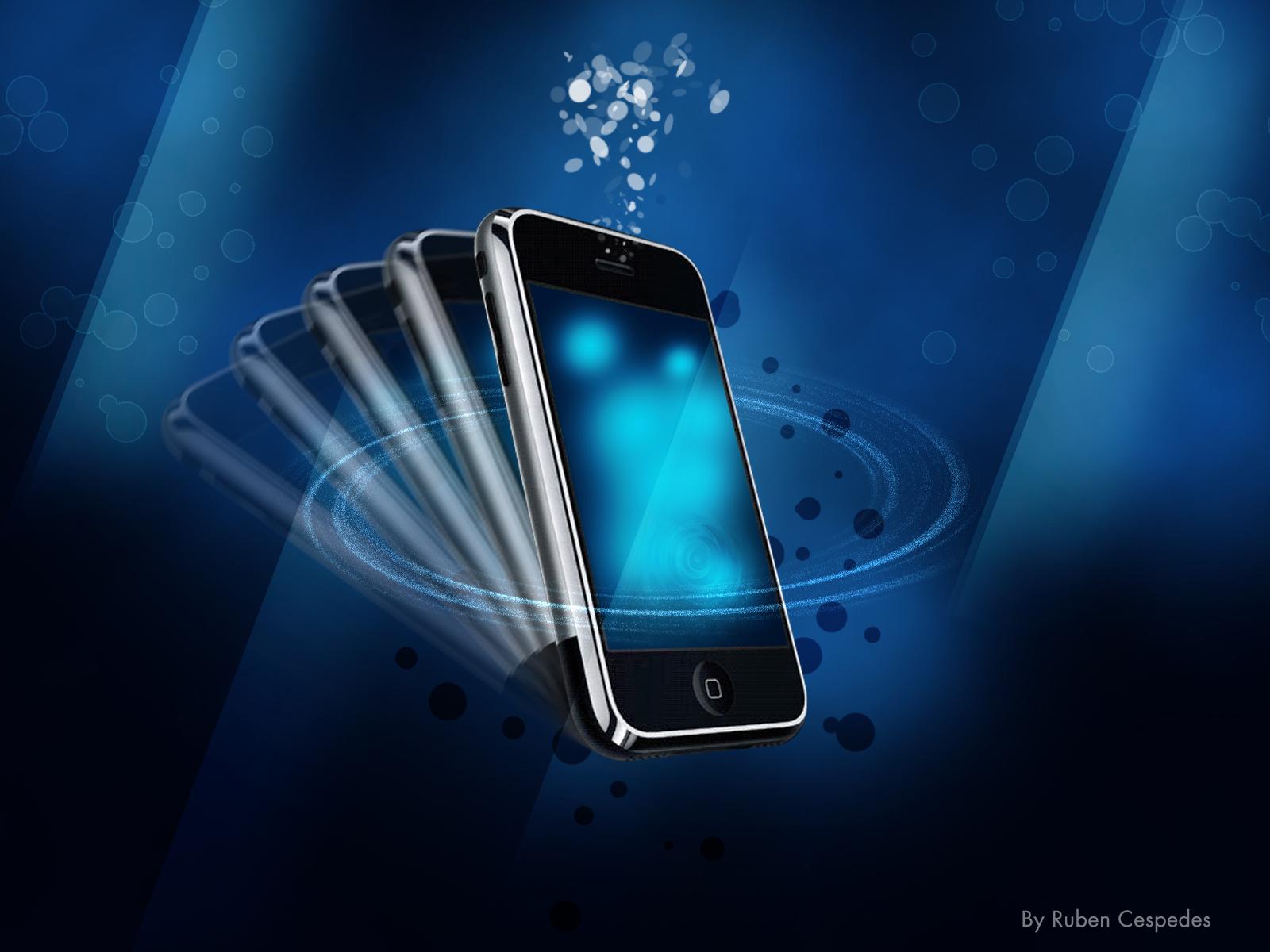 Iphone Wallpaper Hd