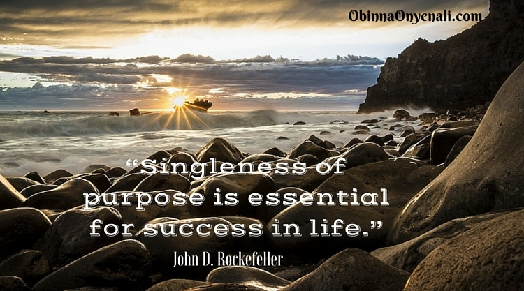 John D Rockefellers Top 30 Iconic Quotes Welcome To Obinna