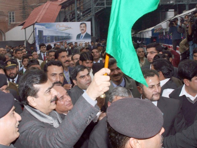 Pakistan in Pictures - Pashtuns Forum