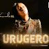 AUDIO | Butera Knowless - Urugero | Mp3 Download