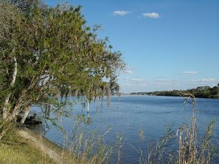 Vistas del Caloosahatchee