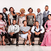 Auditions #Uzalo is offering training opportunities