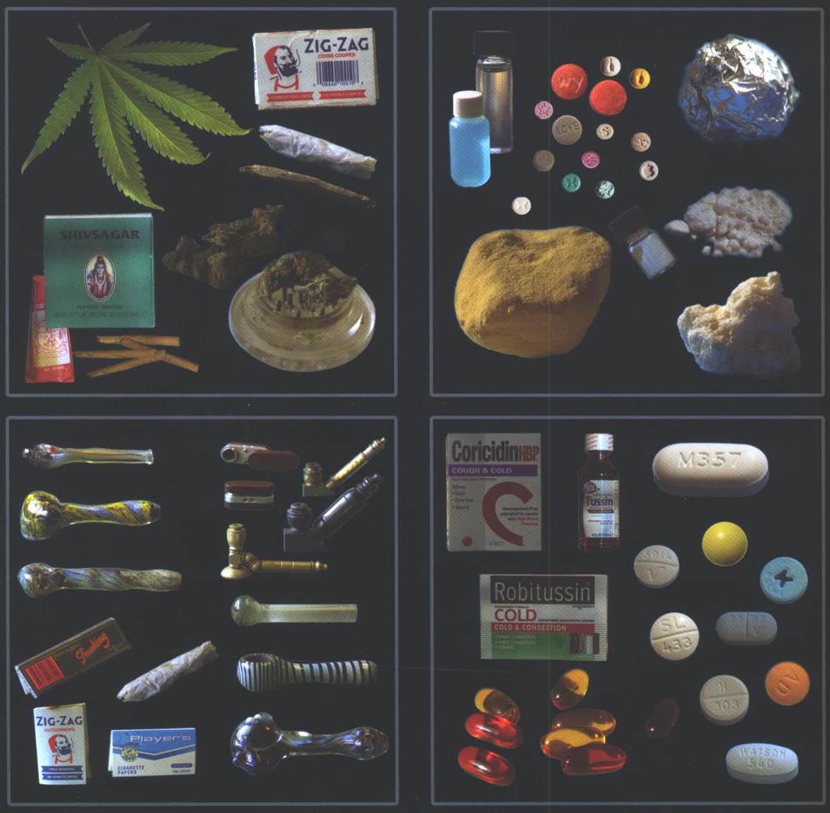 Contoh Proposal Penyuluhan Narkoba Smp Laporan Pelaksanaan Kegiatan Sosialisasi Narkoba Proposal Penyuluhan Narkotika Irwan Graves Law