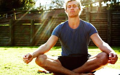 7 lợi ích chính của Yoga mà bạn chắc chắn phải biết