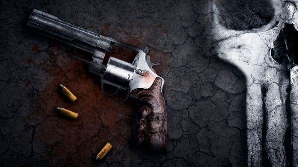 Aumenta violencia en México por tráfico de armas desde EE.UU.