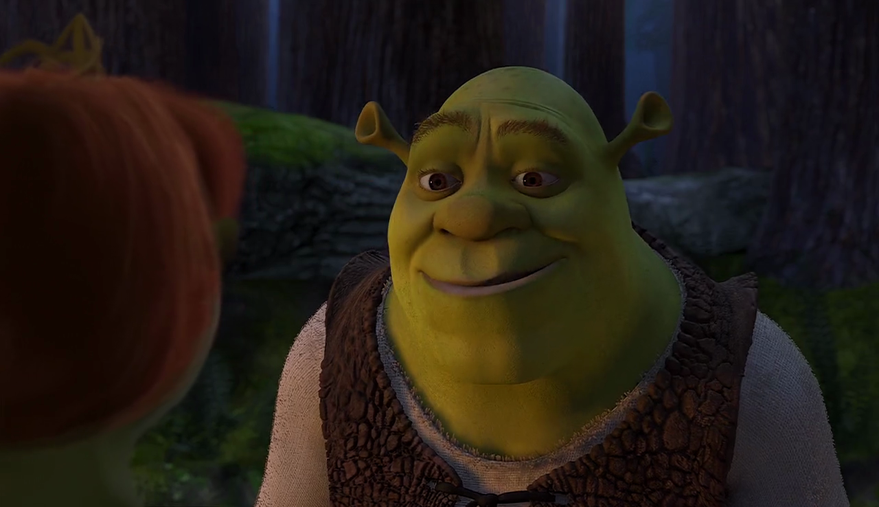 shrek 2 2004 720p bluray dual audio full movie download