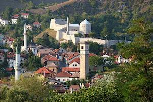 tour ke bosnia herzegovina