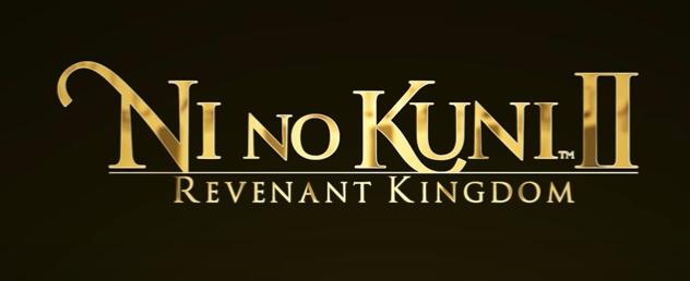 Ni no Kuni II nos dejará crear nuestro propio reino