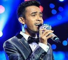 Kumpulan Lagu Fildan Rahayu Terbaru Download Mp3 Lengkap Full Album