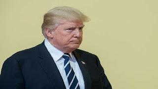 الرئيس الأمريكي دونالد ترامب يلغي نظام منح الجنسية الأمريكية لكل من يولد في الولايات المتحدة