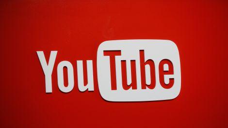YouTube изменил правила монетизации контента