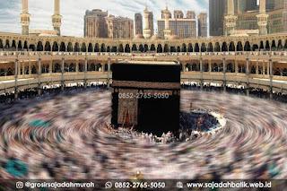 umroh ramadhan, 0852-2765-5050, www.sajadahbatik.web.id