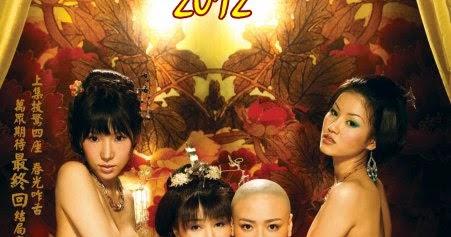 Free Kim Binh Mai Sex Film 104
