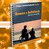 Namoro e Deficiência - Esse é o Assunto! + E-book grátis