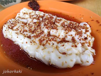 Chee-Cheong-Fun-Johor