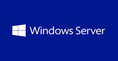 Windows Server Administration Training Institutes in Hyderabad